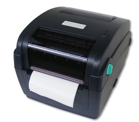 Barcode Label Printer for Mac OSX or Windows PC Thermal